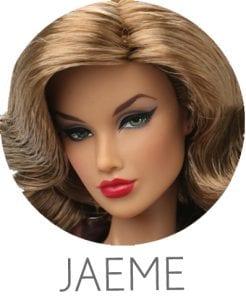 JAEME